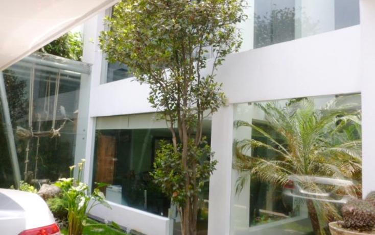 Foto de casa en venta en  0, florida, álvaro obregón, distrito federal, 1786580 No. 28