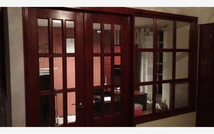 Foto de casa en venta en  0, fraccionamiento la cantera, celaya, guanajuato, 371402 No. 01