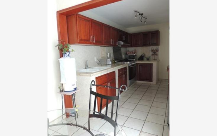 Foto de casa en venta en  0, fraccionamiento la cantera, celaya, guanajuato, 371402 No. 02