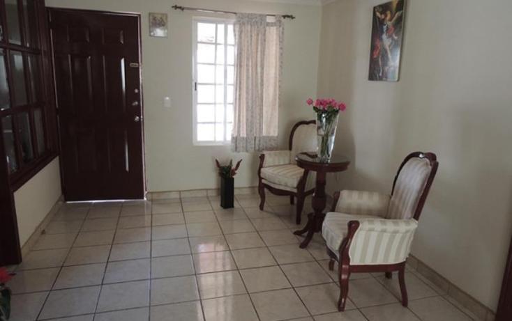 Foto de casa en venta en  0, fraccionamiento la cantera, celaya, guanajuato, 371402 No. 04