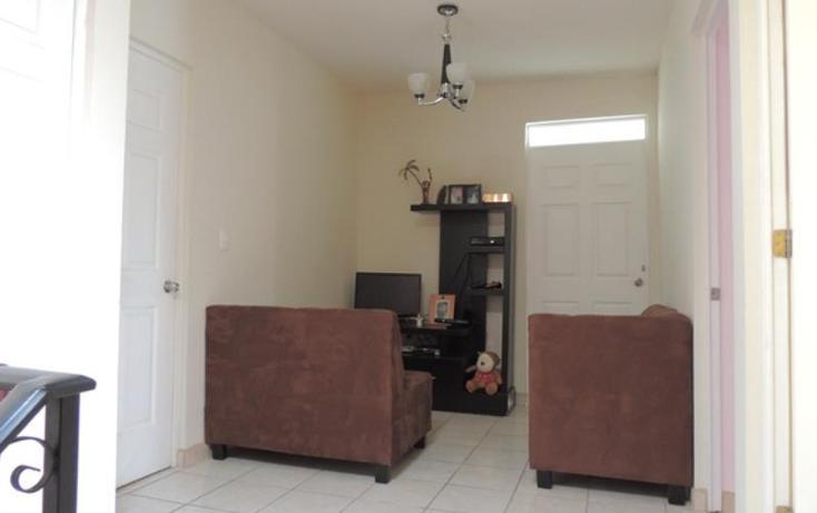 Foto de casa en venta en  0, fraccionamiento la cantera, celaya, guanajuato, 371402 No. 06