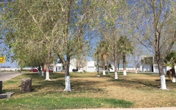 Foto de terreno habitacional en venta en  0, fraccionamiento villas del renacimiento, torreón, coahuila de zaragoza, 1103975 No. 09