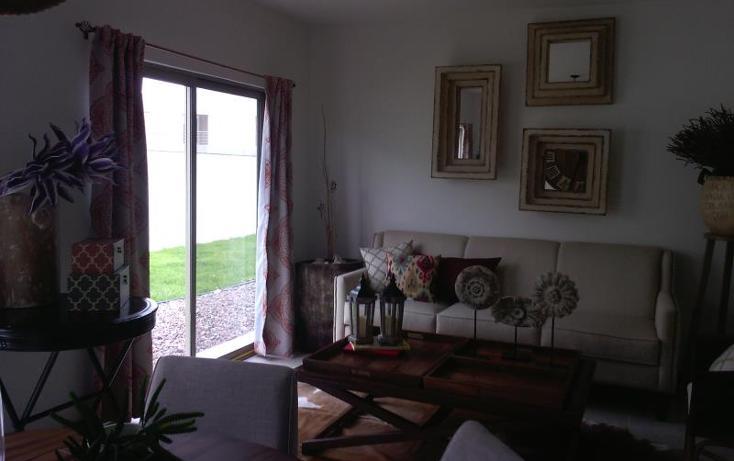 Foto de casa en venta en  0, fraccionamiento villas del renacimiento, torreón, coahuila de zaragoza, 883547 No. 02