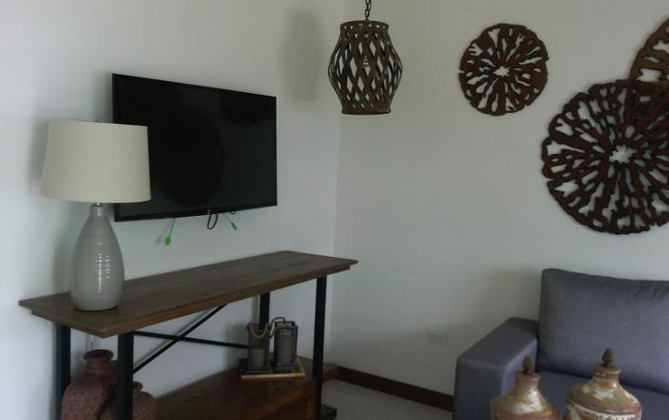 Foto de casa en venta en  0, fraccionamiento villas del renacimiento, torreón, coahuila de zaragoza, 883547 No. 03