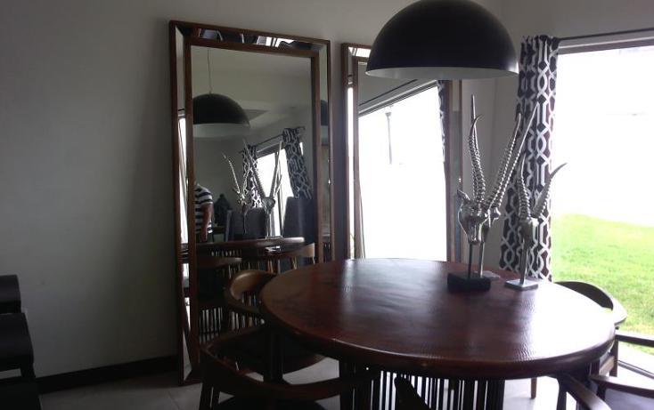 Foto de casa en venta en  0, fraccionamiento villas del renacimiento, torreón, coahuila de zaragoza, 883547 No. 04