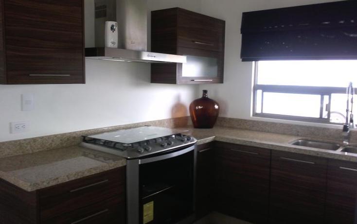 Foto de casa en venta en  0, fraccionamiento villas del renacimiento, torreón, coahuila de zaragoza, 883547 No. 05