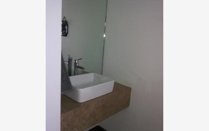 Foto de casa en venta en  0, fraccionamiento villas del renacimiento, torreón, coahuila de zaragoza, 883547 No. 07