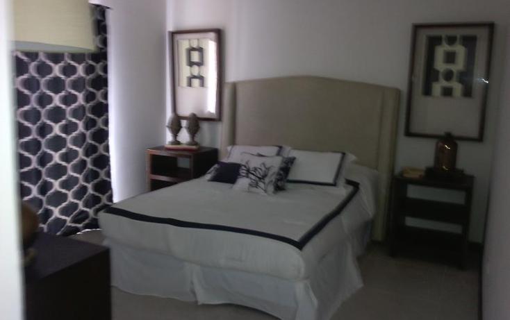 Foto de casa en venta en  0, fraccionamiento villas del renacimiento, torreón, coahuila de zaragoza, 883547 No. 10