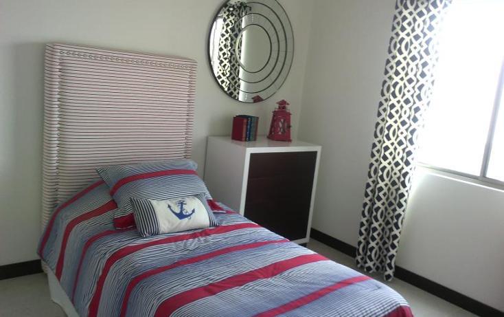 Foto de casa en venta en  0, fraccionamiento villas del renacimiento, torreón, coahuila de zaragoza, 883547 No. 12