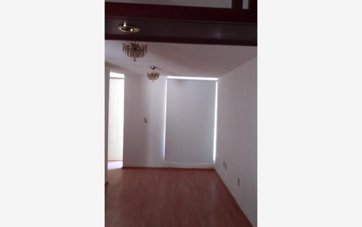 Foto de casa en venta en  0, francisco sarabia 1a. secci?n, nicol?s romero, m?xico, 1567074 No. 02
