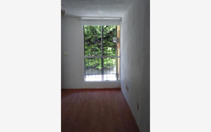 Foto de casa en venta en  0, francisco sarabia 1a. secci?n, nicol?s romero, m?xico, 1567074 No. 05