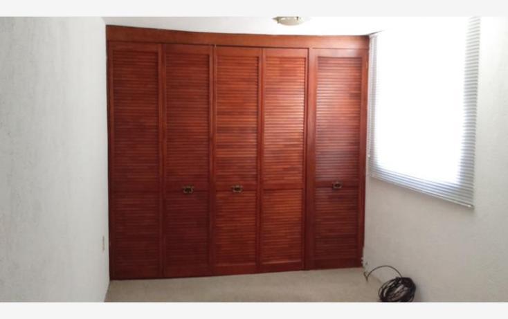 Foto de casa en venta en  0, francisco sarabia 1a. secci?n, nicol?s romero, m?xico, 1567074 No. 08
