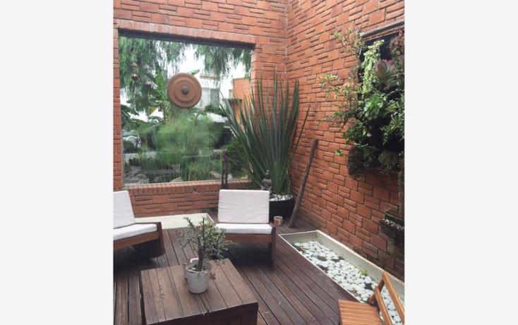 Foto de casa en venta en  0, fuentes de tepepan, tlalpan, distrito federal, 1778860 No. 01