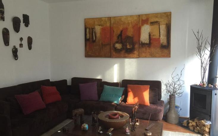 Foto de casa en venta en  0, fuentes de tepepan, tlalpan, distrito federal, 1778860 No. 12