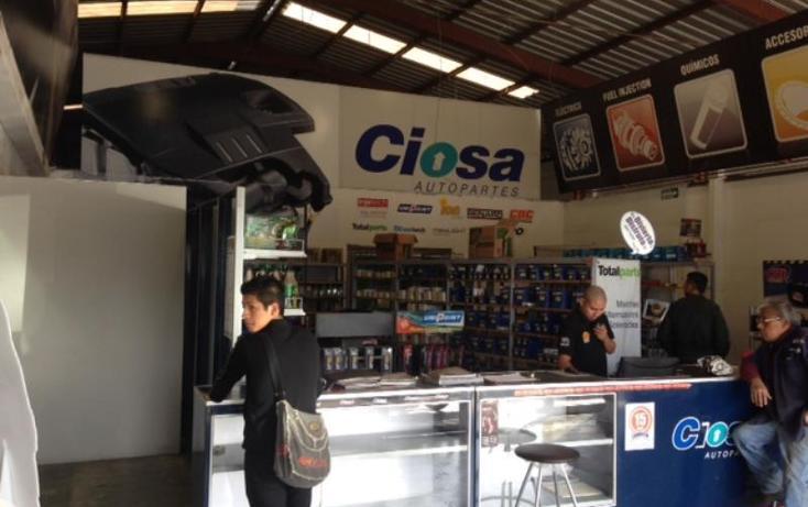 Foto de local en renta en  0, futuro nogalar sector 1, san nicolás de los garza, nuevo león, 825289 No. 03