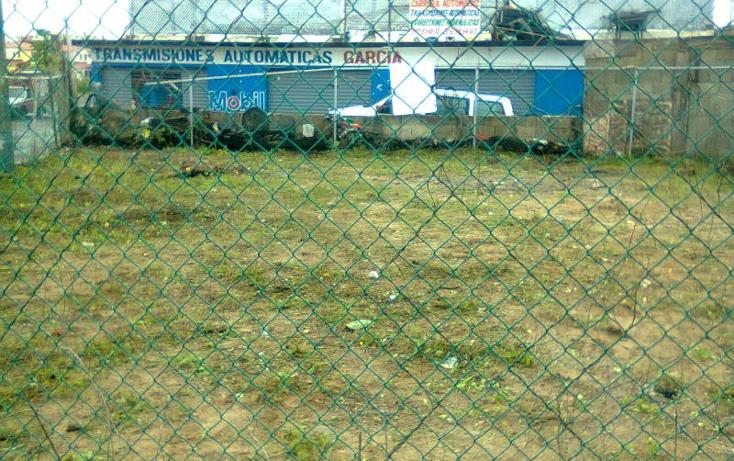 Foto de terreno comercial en venta en  0, geovillas los pinos ii, veracruz, veracruz de ignacio de la llave, 790317 No. 04