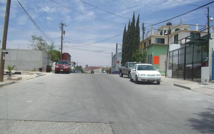 Foto de terreno habitacional en venta en  0, guaycura, tijuana, baja california, 2028550 No. 04