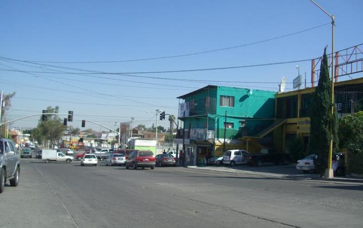 Foto de terreno habitacional en venta en  0, guaycura, tijuana, baja california, 2028550 No. 05