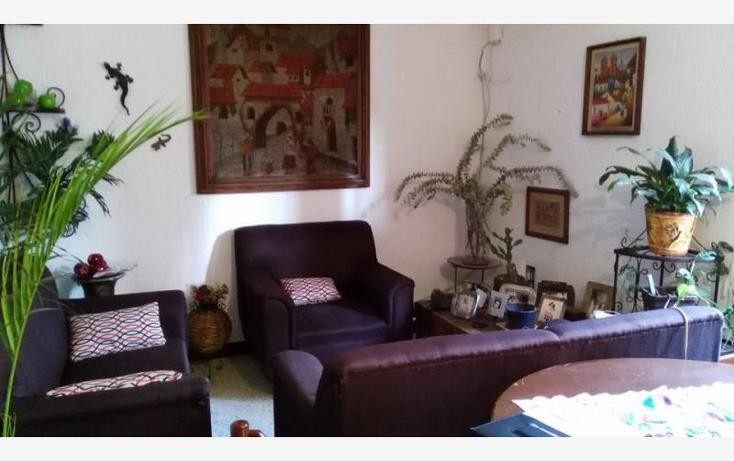 Foto de departamento en venta en  0, hacienda de tlaquepaque, san pedro tlaquepaque, jalisco, 1933090 No. 03
