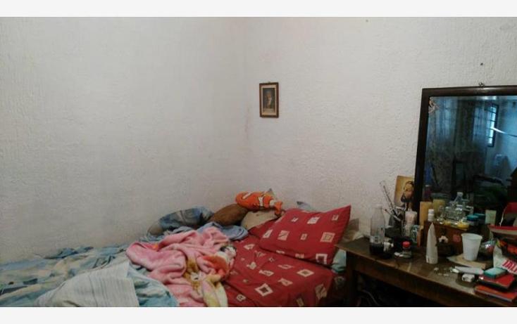 Foto de departamento en venta en  0, hacienda de tlaquepaque, san pedro tlaquepaque, jalisco, 1933090 No. 10