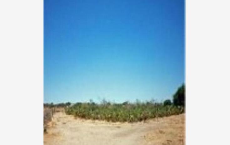 Foto de terreno habitacional en venta en  0, hacienda grande, tequisquiapan, querétaro, 1344721 No. 04