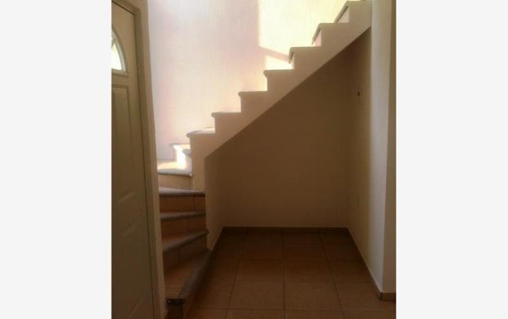 Foto de casa en venta en  0, hacienda la parroquia, veracruz, veracruz de ignacio de la llave, 1767030 No. 06