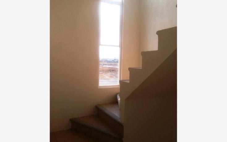 Foto de casa en venta en  0, hacienda la parroquia, veracruz, veracruz de ignacio de la llave, 1767030 No. 07
