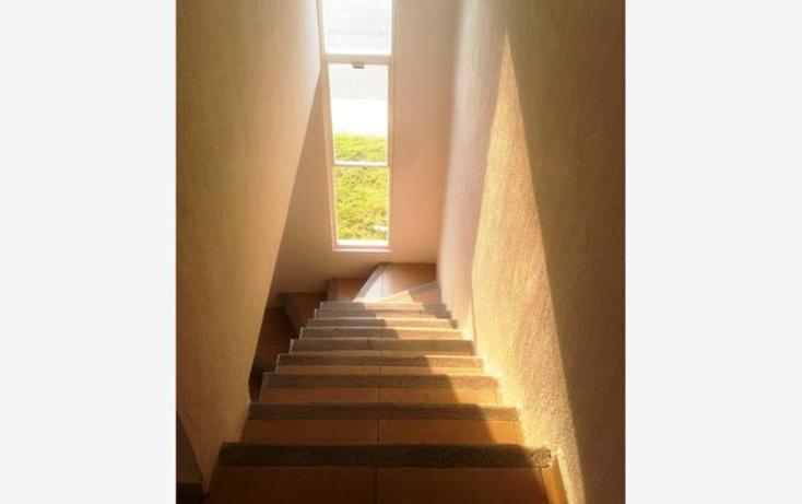 Foto de casa en venta en  0, hacienda la parroquia, veracruz, veracruz de ignacio de la llave, 1767030 No. 08