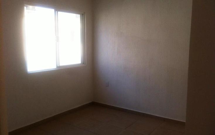 Foto de casa en venta en  0, hacienda la parroquia, veracruz, veracruz de ignacio de la llave, 1767030 No. 10