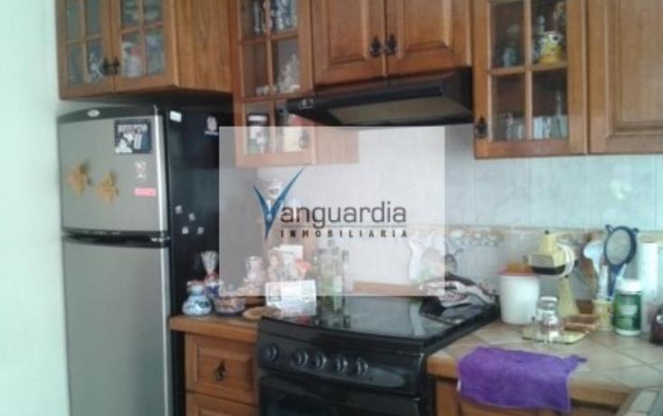 Foto de casa en venta en  0, hacienda la trinidad, morelia, michoac?n de ocampo, 1121801 No. 06