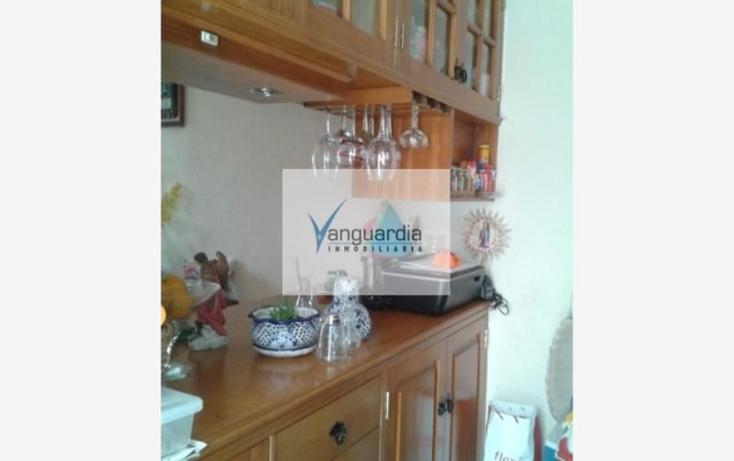 Foto de casa en venta en  0, hacienda la trinidad, morelia, michoac?n de ocampo, 1121801 No. 07