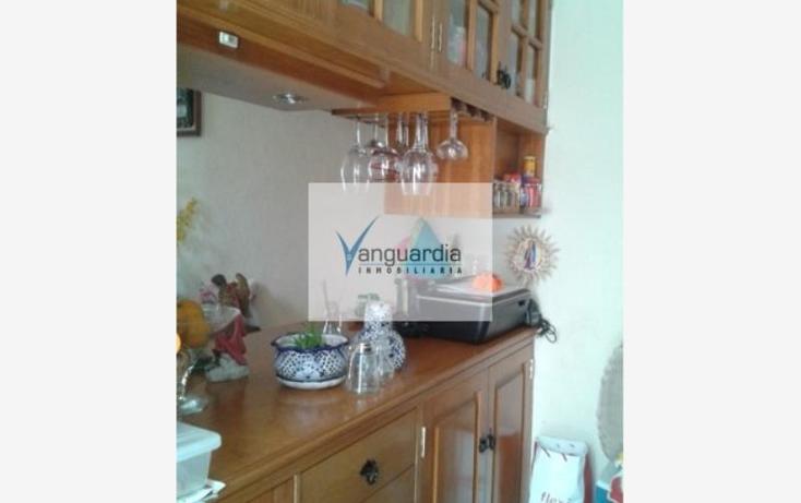 Foto de casa en venta en  0, hacienda la trinidad, morelia, michoac?n de ocampo, 1121801 No. 08