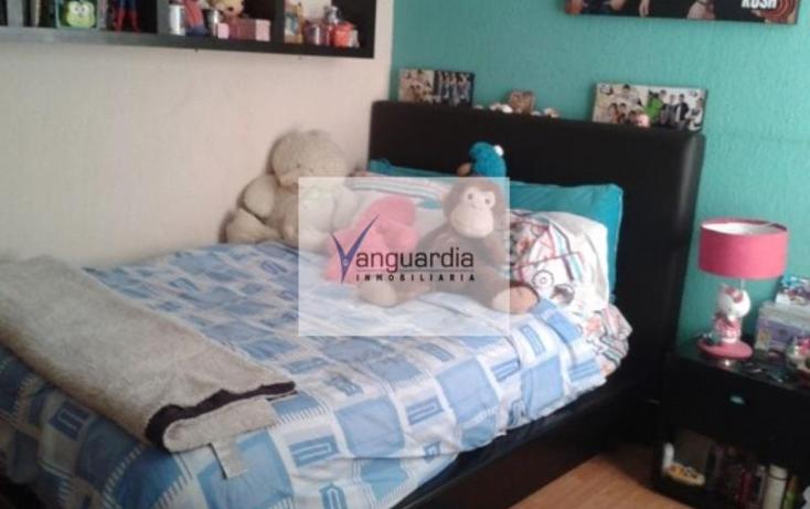 Foto de casa en venta en  0, hacienda la trinidad, morelia, michoac?n de ocampo, 1121801 No. 09