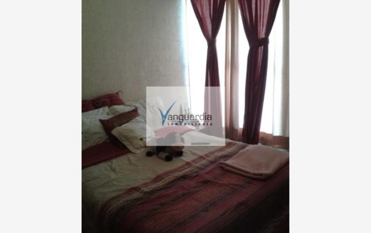 Foto de casa en venta en  0, hacienda la trinidad, morelia, michoac?n de ocampo, 1121801 No. 11