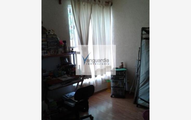 Foto de casa en venta en  0, hacienda la trinidad, morelia, michoac?n de ocampo, 1121801 No. 12