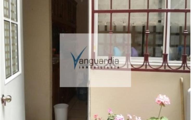 Foto de casa en venta en  0, hacienda la trinidad, morelia, michoac?n de ocampo, 1121801 No. 15
