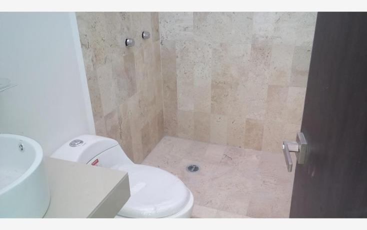 Foto de casa en venta en  0, hacienda las trojes, corregidora, quer?taro, 1649768 No. 04