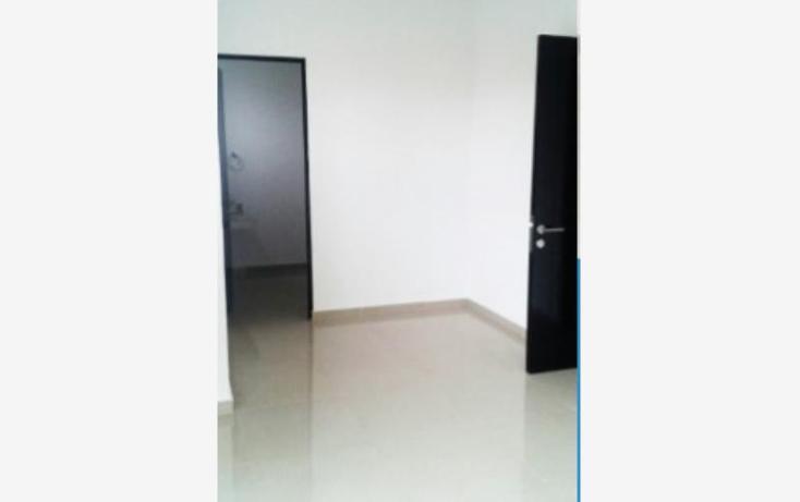 Foto de casa en venta en  0, hacienda las trojes, corregidora, quer?taro, 1649768 No. 06