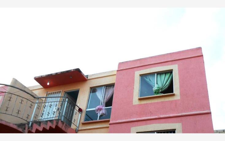 Foto de departamento en venta en  0, hacienda sotavento, veracruz, veracruz de ignacio de la llave, 1997254 No. 04