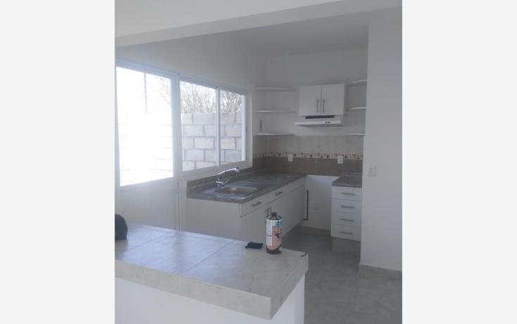 Foto de casa en venta en  0, hermenegildo galeana, cuautla, morelos, 1841662 No. 03