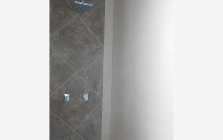 Foto de casa en venta en  0, hermenegildo galeana, cuautla, morelos, 1841662 No. 06