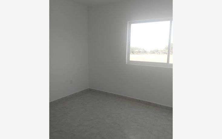 Foto de casa en venta en  0, hermenegildo galeana, cuautla, morelos, 1841662 No. 09