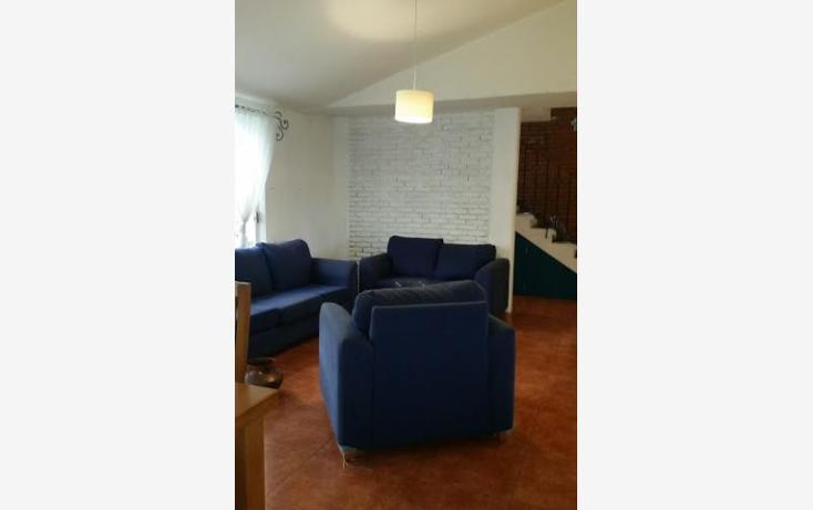 Foto de casa en venta en huehuetan 0, héroes de padierna, tlalpan, distrito federal, 1591258 No. 03