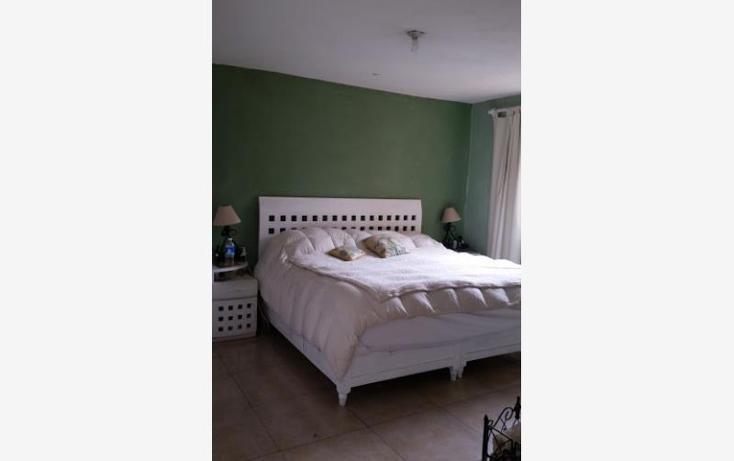 Foto de casa en venta en huehuetan 0, héroes de padierna, tlalpan, distrito federal, 1591258 No. 05