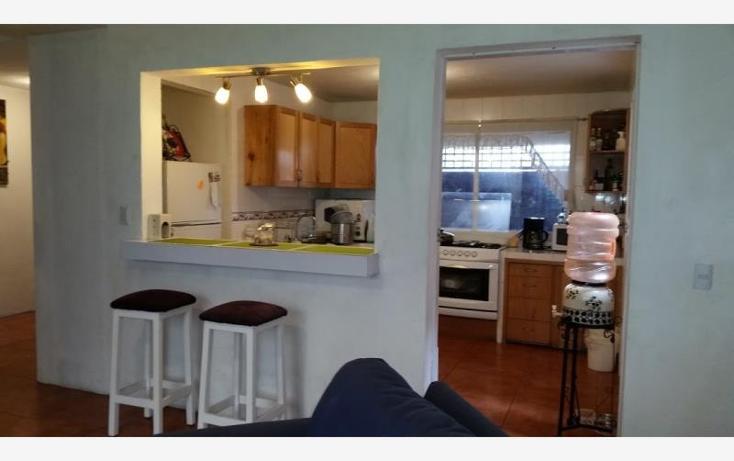 Foto de casa en venta en huehuetan 0, héroes de padierna, tlalpan, distrito federal, 1591258 No. 08