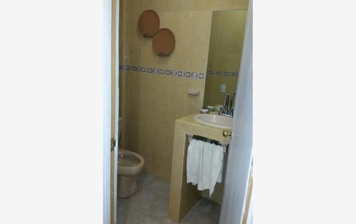 Foto de casa en venta en  0, héroes de padierna, tlalpan, distrito federal, 1591258 No. 09