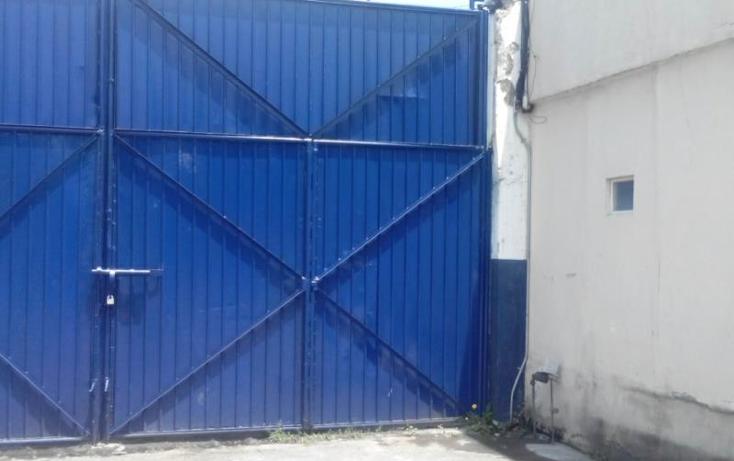 Foto de terreno habitacional en venta en  0, héroes de padierna, tlalpan, distrito federal, 857359 No. 03
