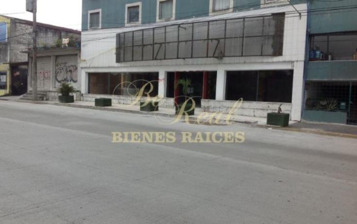Foto de local en renta en  0, hidalgo, xalapa, veracruz de ignacio de la llave, 1003615 No. 09