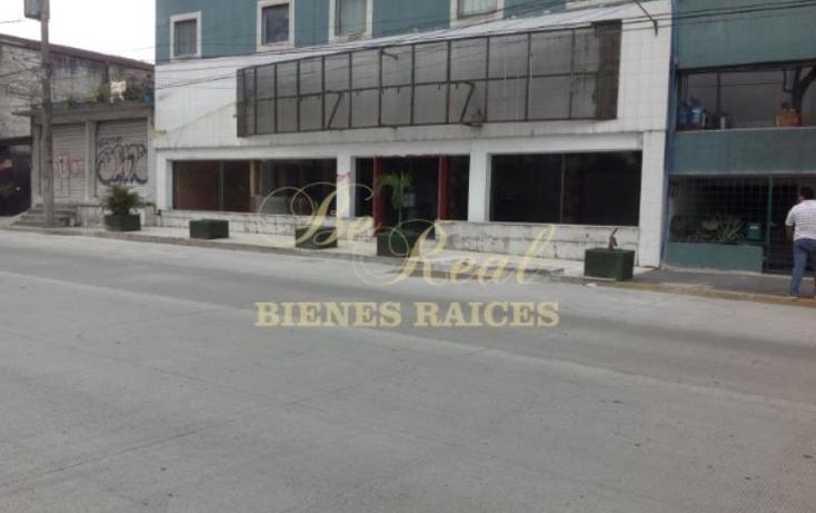Foto de local en renta en  0, hidalgo, xalapa, veracruz de ignacio de la llave, 1003615 No. 11