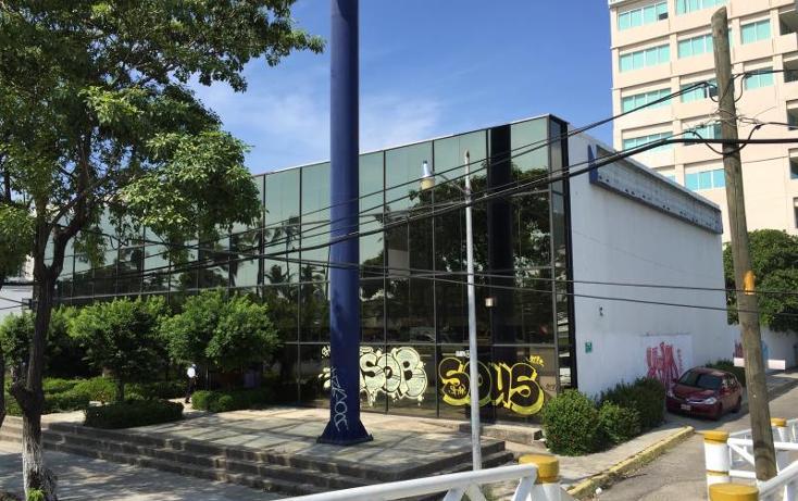 Foto de edificio en venta en  0, hornos, acapulco de juárez, guerrero, 1632606 No. 07